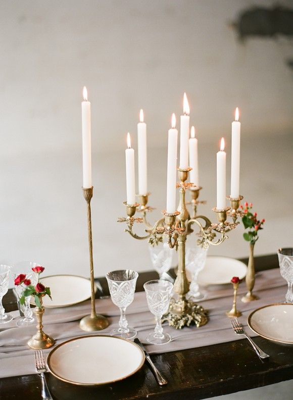 24b43be6496 Wedding and Event Lighting   Industrial Wedding Style - Decor Object ...