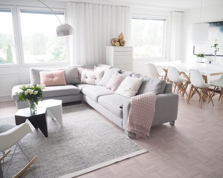 Furniture - Living Room : Immy and Indi | Interior Inspo ...