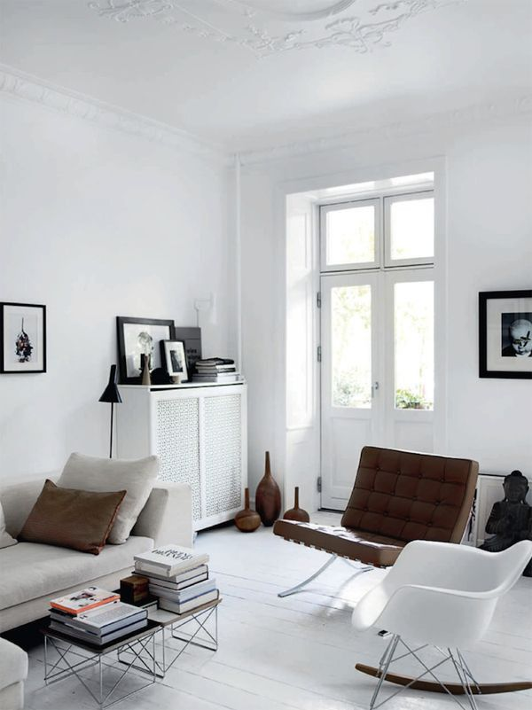 Thinking of shopping EMFURN but not sure how your room will appear with all the ...