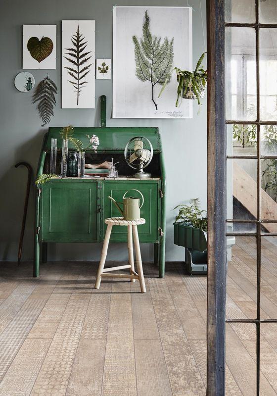 Home Decorating Diy Projects Parquet Undici By Listone Giordano Scopri Le Anteprime Del Salone Mobile 2