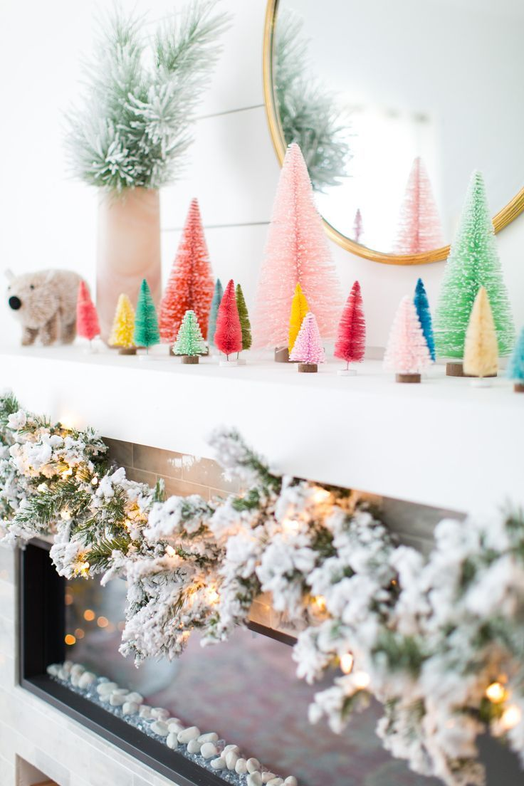 Home Decor DIY\'s : How We Decorated our Home for Christmas! by top ...