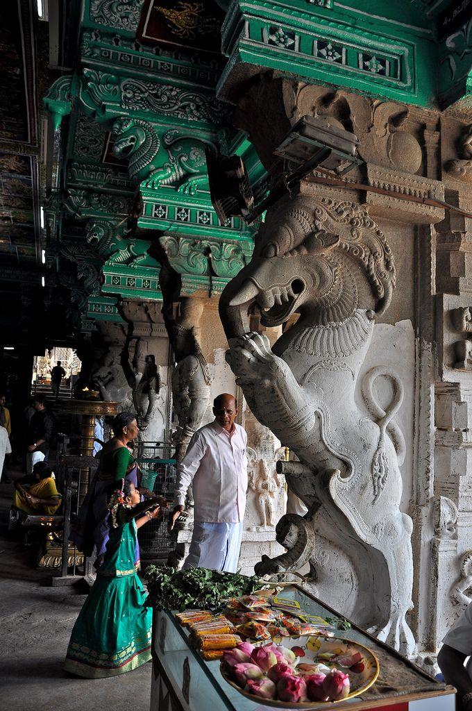 Madurai_173