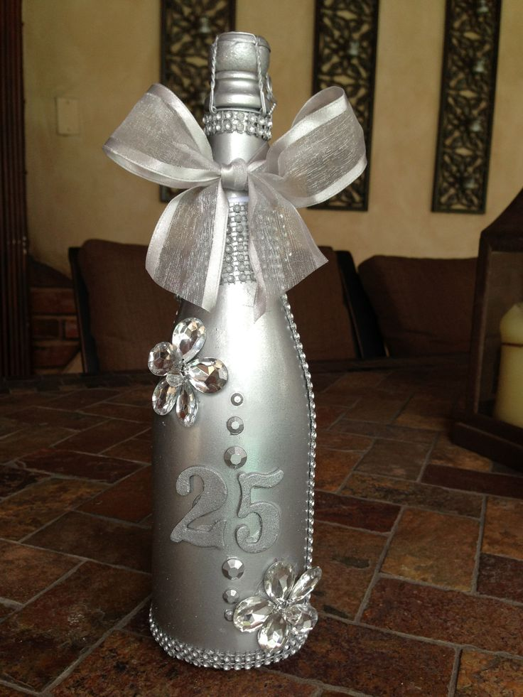 Decorative Bottles Order This Unique And Memorable Gift