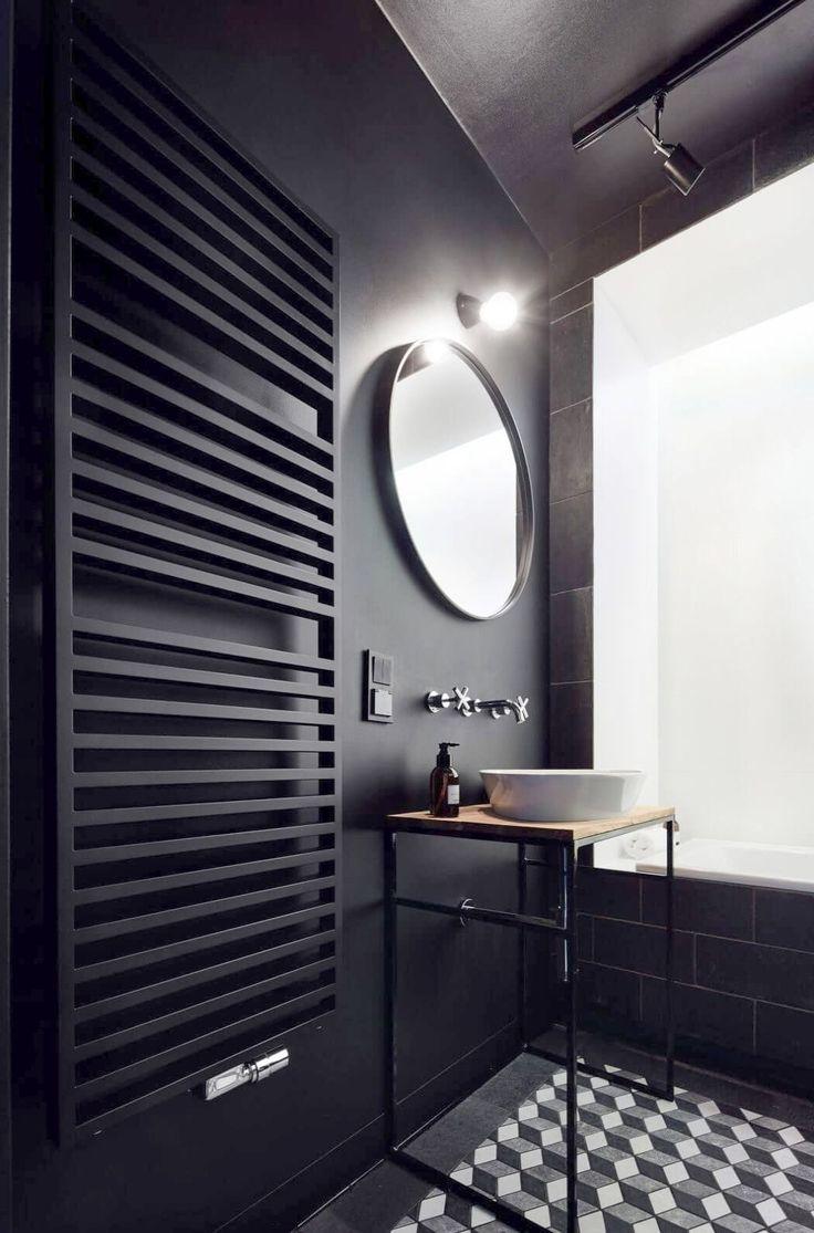 Bathroom Decor Looks Bathroom Interior Design Photo Gallery