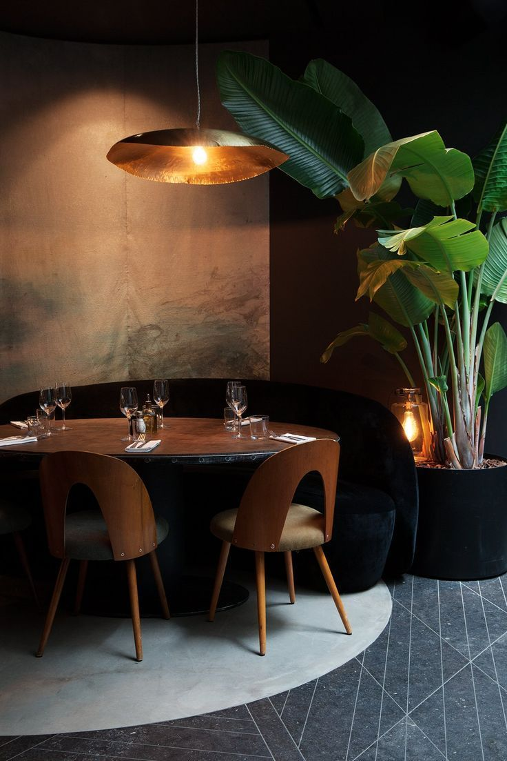 The best inspirations about luxury restaurant is here ! Look at barfurniture.eu ...