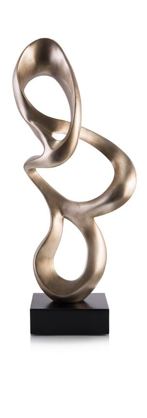 Sculptures | Sculpture for Hotel | Hotel Sculpture | Sculpture for Hotels | Scul...
