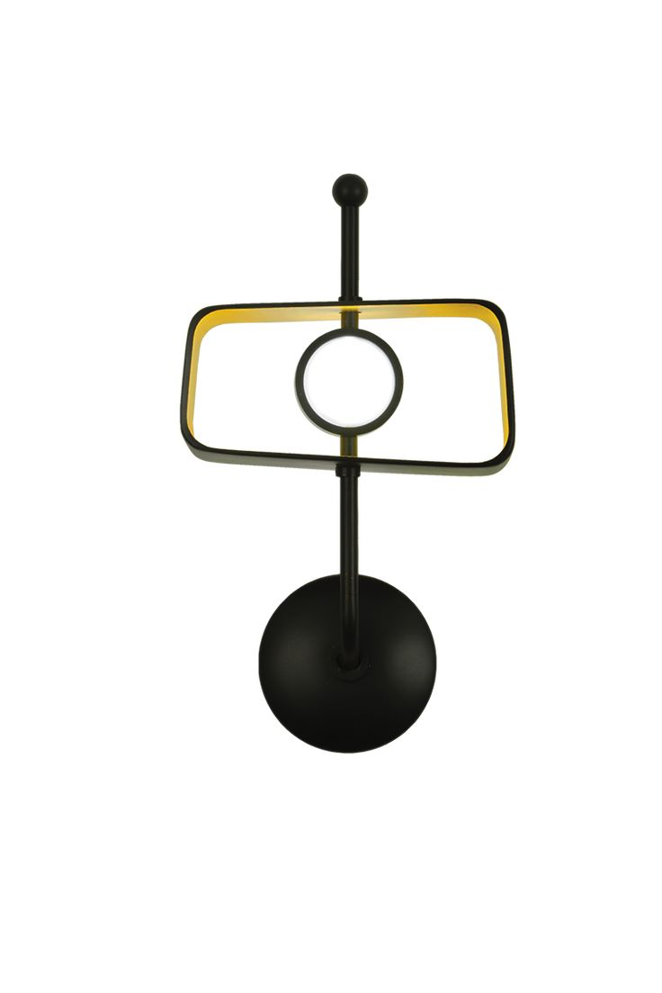 Boyd Lighting's Totem Collection Harks Back to Mid-Century