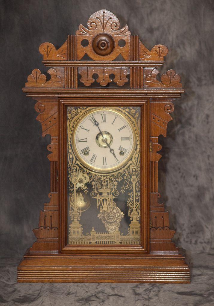 052309 antique clocks_9