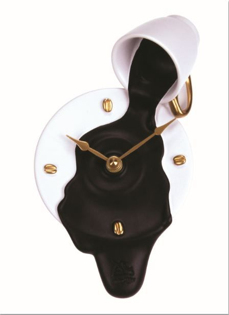 Online Satış İtalya'dan El Yapımı Dekorasyon Ürünleri, eşsiz hediye ...