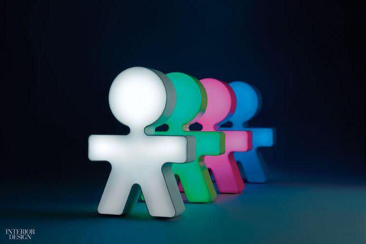 8 Statement Lighting Fixtures