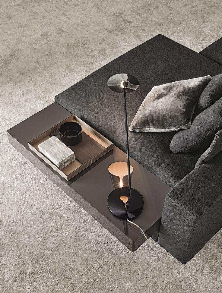 Minimalist design | jebiga | #minimalism #interiordesign