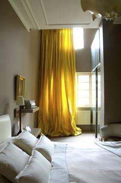 Rose Uniacke - Interiors - London Apartment W9