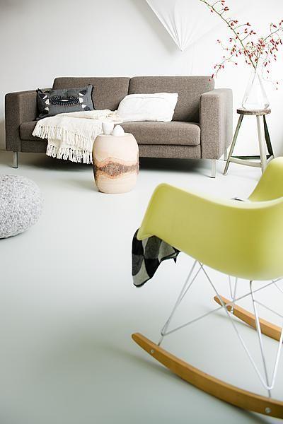 Puur natuur, duurzaam, comfortabel én stijlvol En met de vele mogelijkheden in ...