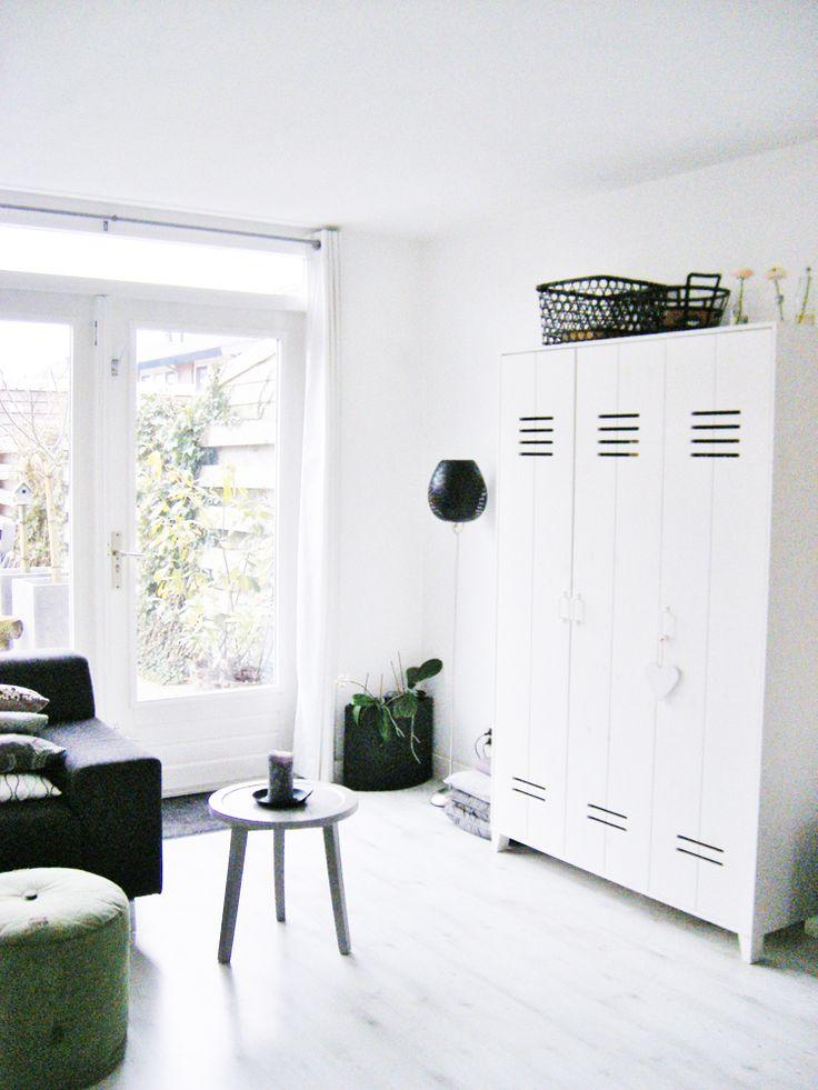 furniture  living room  elvera from elv's blog  decor