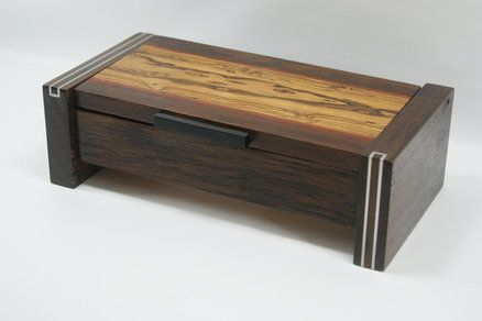 keepsake box - by Southernyankee @ LumberJocks.com ~ woodworking community