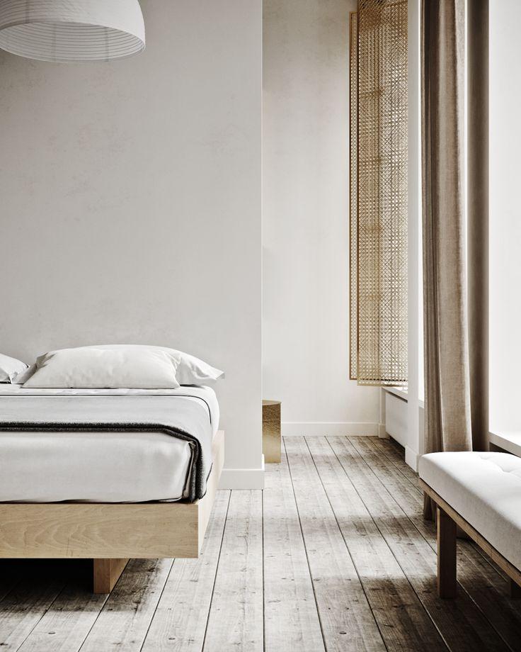 Furniture - Bedrooms : Sense by Dubrovska Studio - A ...