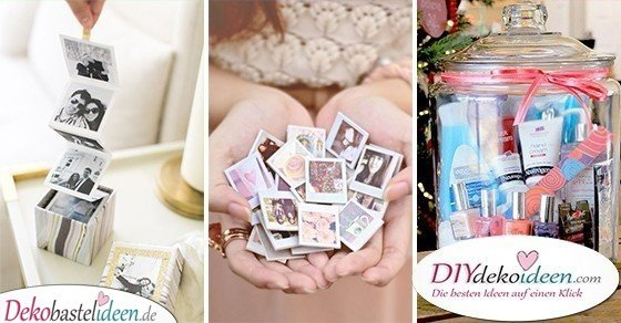 DIY Gift for Best Friend Making Self - Making the 25 Best Gift Ideas for  Women Independent - Decor Object | Your Daily dose of Best Home Decorating  Ideas & interior design inspiration