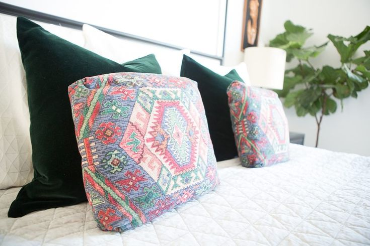 Master Bedroom Design Canopy Beds