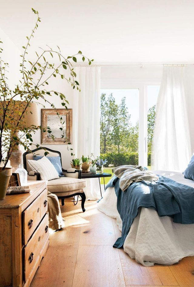Furniture - Bedrooms : - Decor Object | Your Daily dose of ...