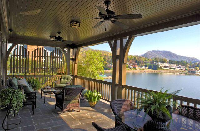 patio design ideas outdoor planning privacy