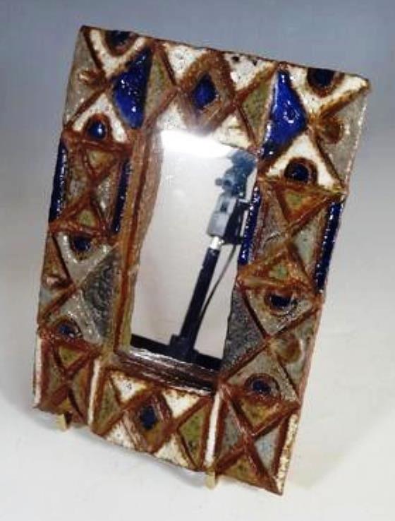 Argonautes (Les) - Vallauris céramique ceramistes poterie