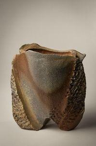 Galerie mise à jour 2019 - Rizu Takahashi ceramic artist