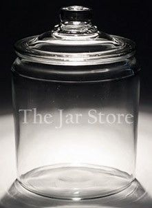 Website to buy cheap jars