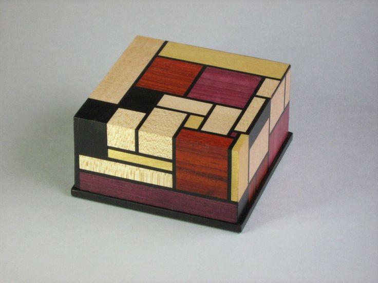 4556022338.jpg (1008×756)