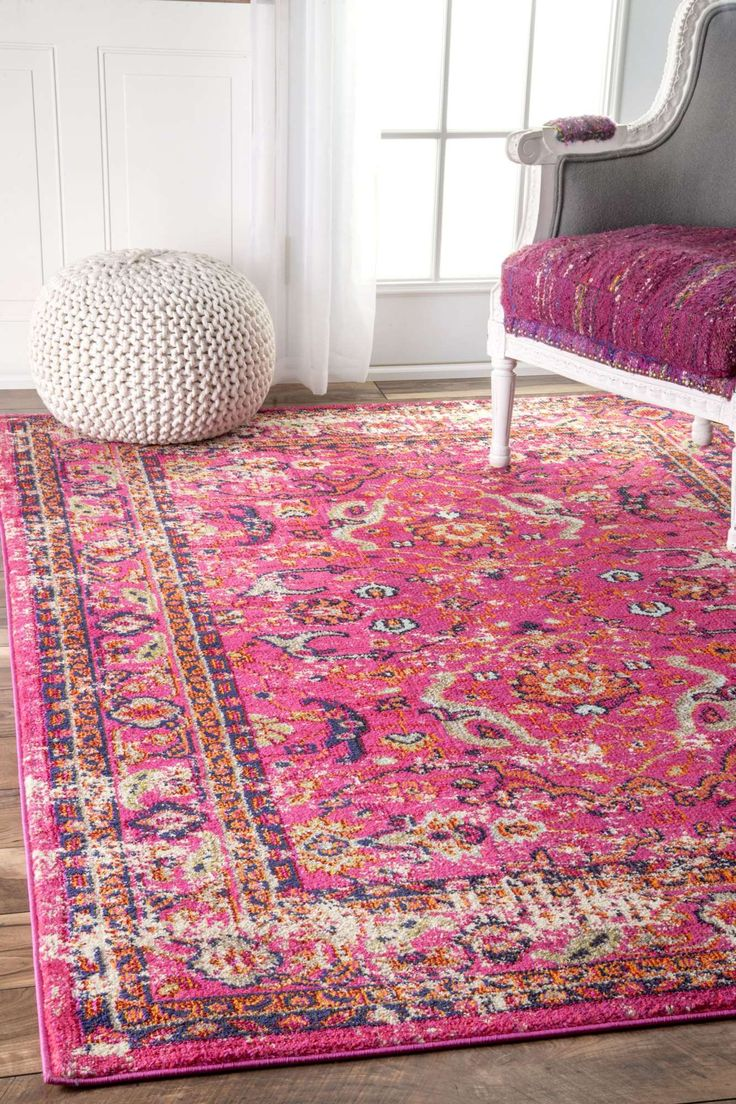 Rugs USA - Area Rugs in many styles including Contemporary, Braided, Outdoor and...