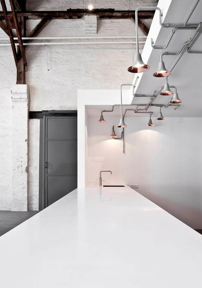 Dutch Design Week Favorites of Emerging Talent Wisse Trooster