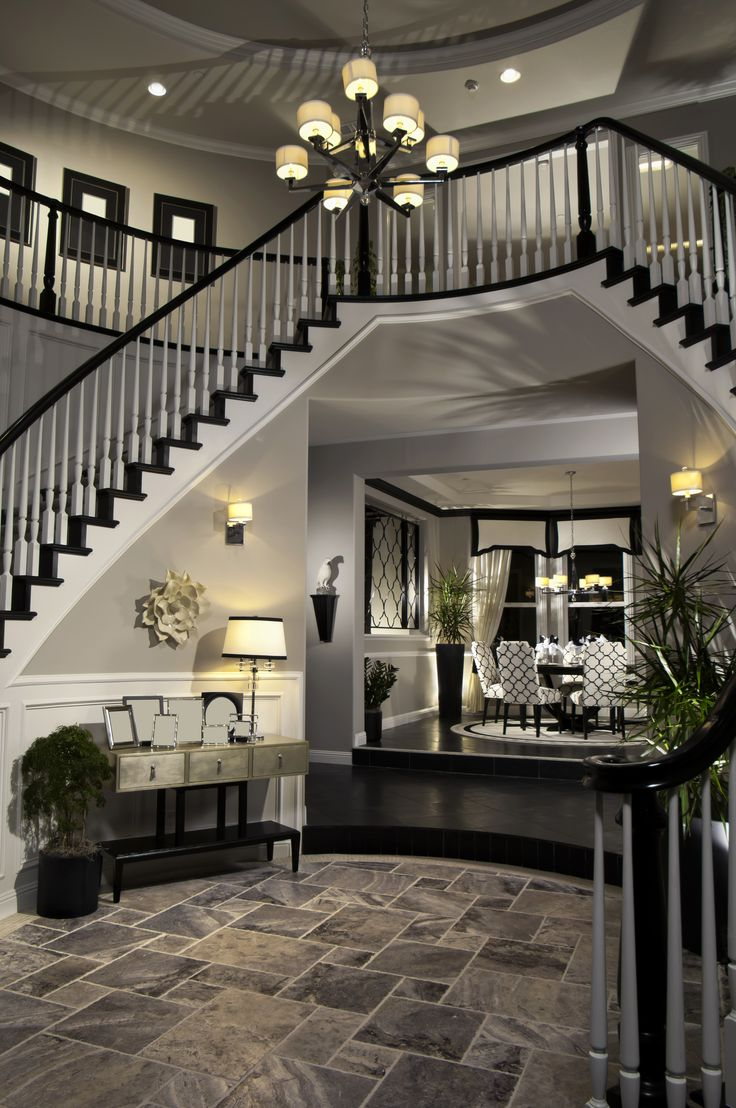Furniture Entryway 101 Foyer Ideas For Great First Impressions Photos Decor Object Your Daily Dose Of Best Home Decorating Ideas Interior Design Inspiration