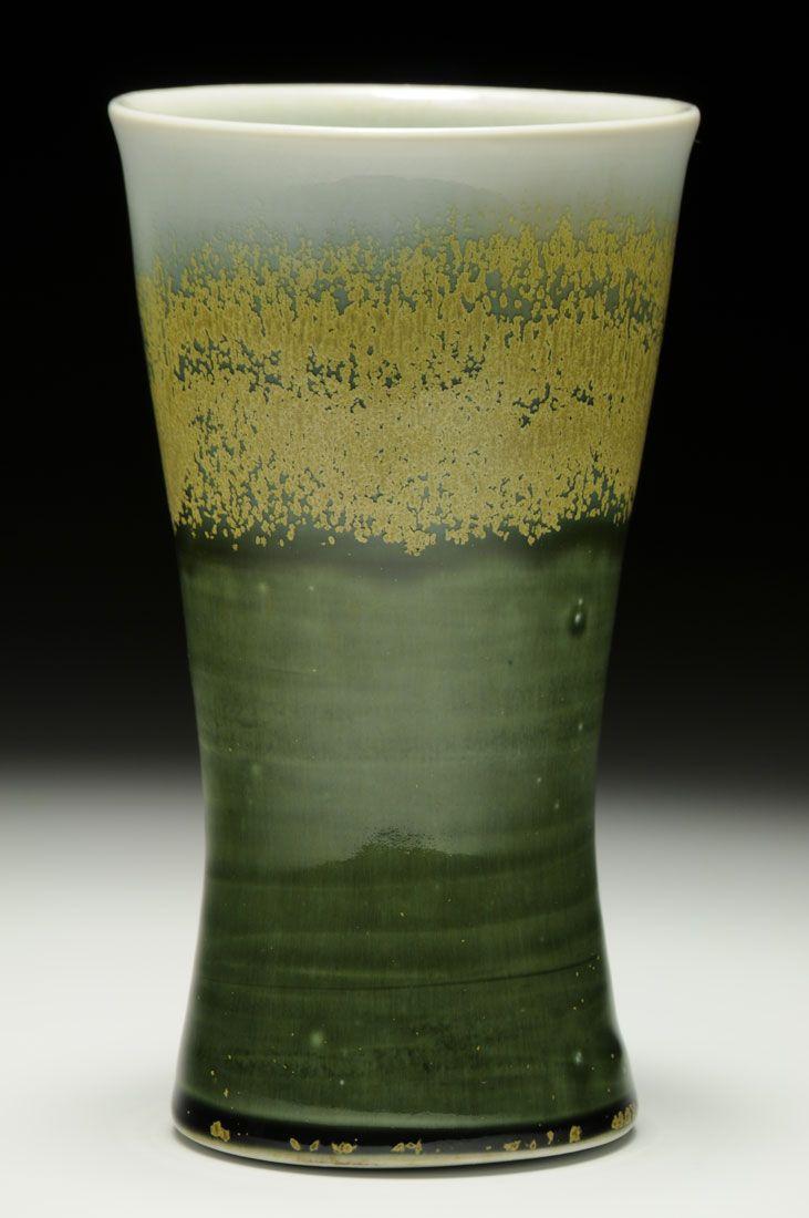 Susan Filey - Greens, yellows (analogous colors)