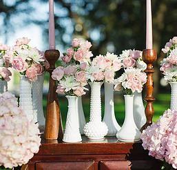 www.bestweddingpl...
