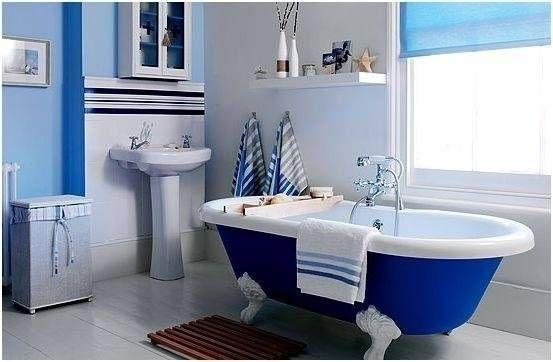 Decor Hacks : Spray paint tips valspar bathroom - Decor ...