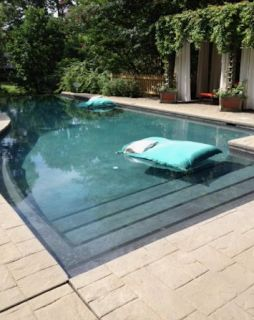 Zening life: 131 - Mandatory to relax … - Obrigatório relaxar …