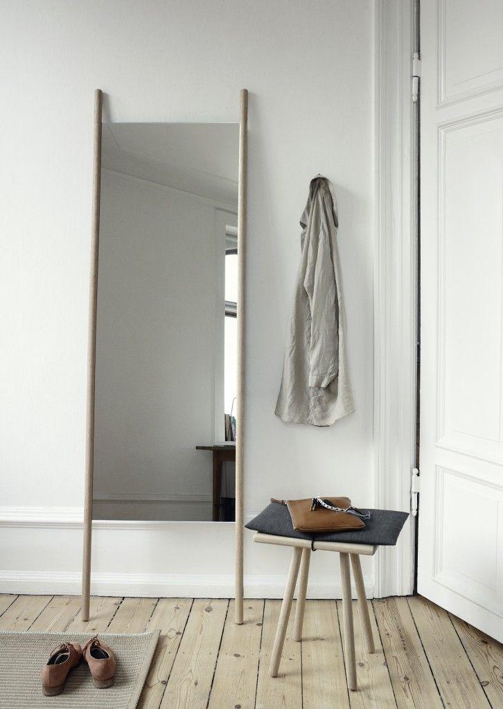 Tripp Trapp stool