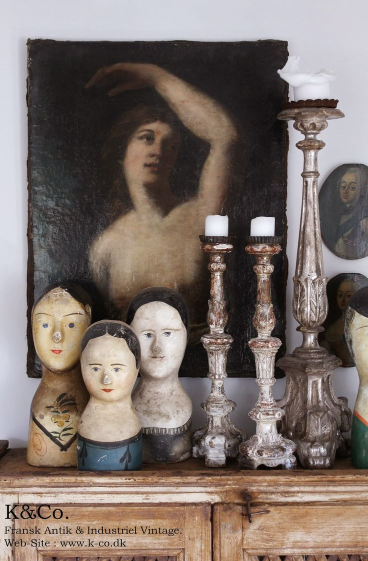 Interior Decorating With - Not 'For' - Dummies