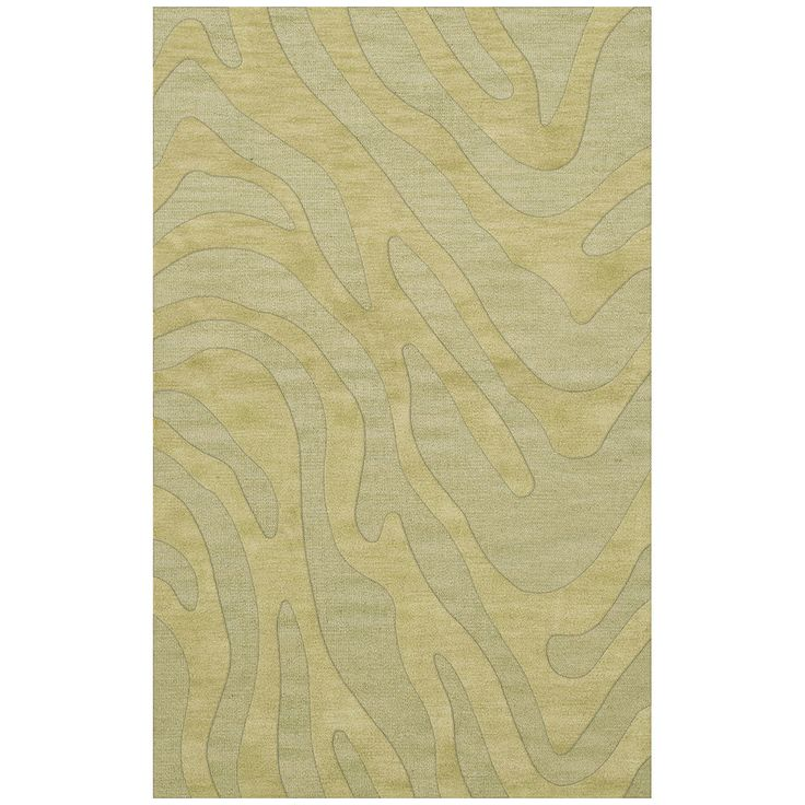Dalyn Rugs Dover DV2 Mint Area Rug