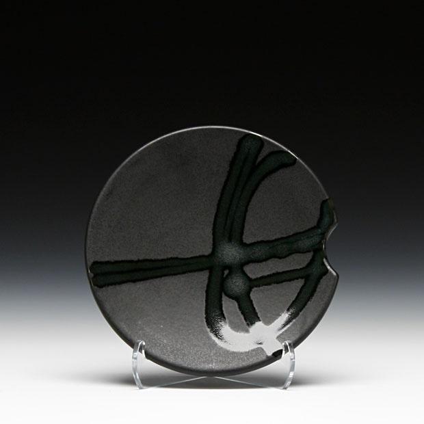 Sam Scott  #ceramics #pottery