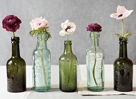 Flores: cultive este hábito | umbrinco