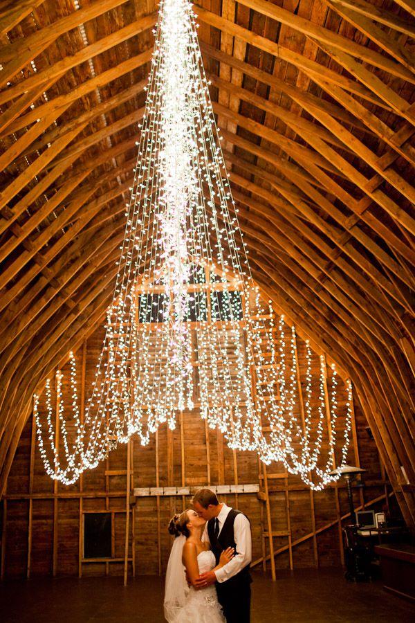 Settlers Creek Wedding Photography Coeur D Alene Idaho-85