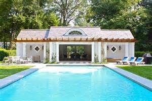 pool house - Yahoo Bildsuchergebnisse