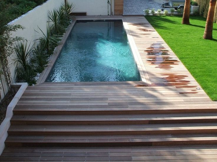 sale, House / Villa, 159m², 4 Rooms, Toulouse.