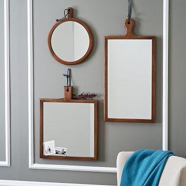 Modern Furniture, Home Decor & Home Accessories