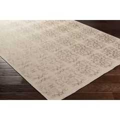 ADE-6002 - Surya | Rugs, Pillows, Wall Decor, Lighting, Accent Furniture, Throws