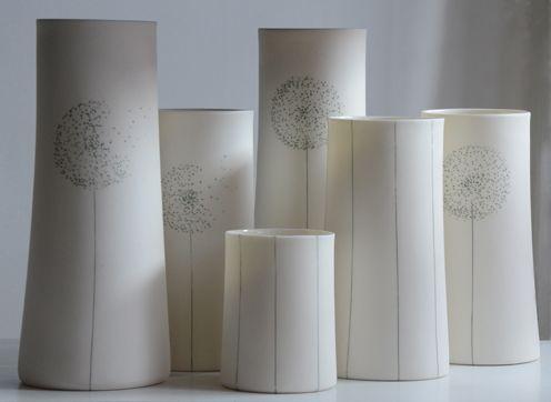 Jatta Lavi | Finnishdesigners