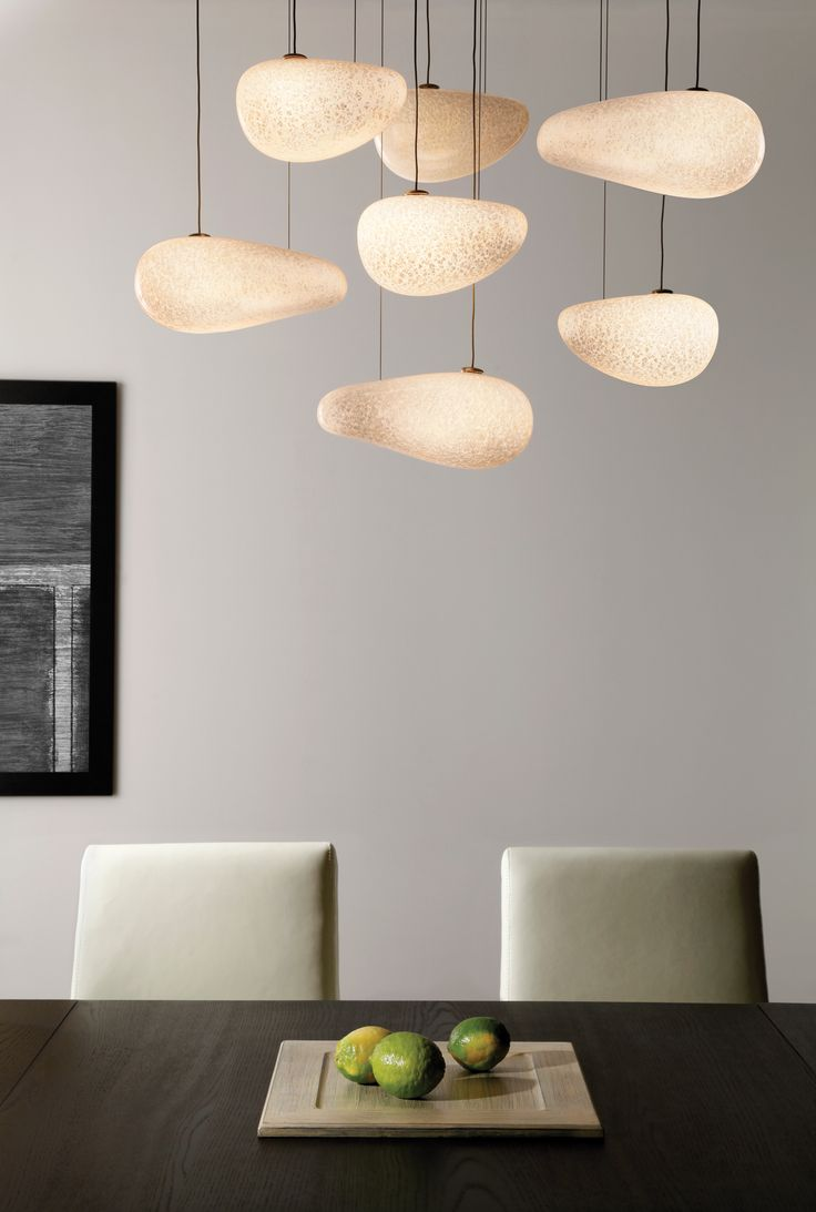 ProductFIND by Interior Design
