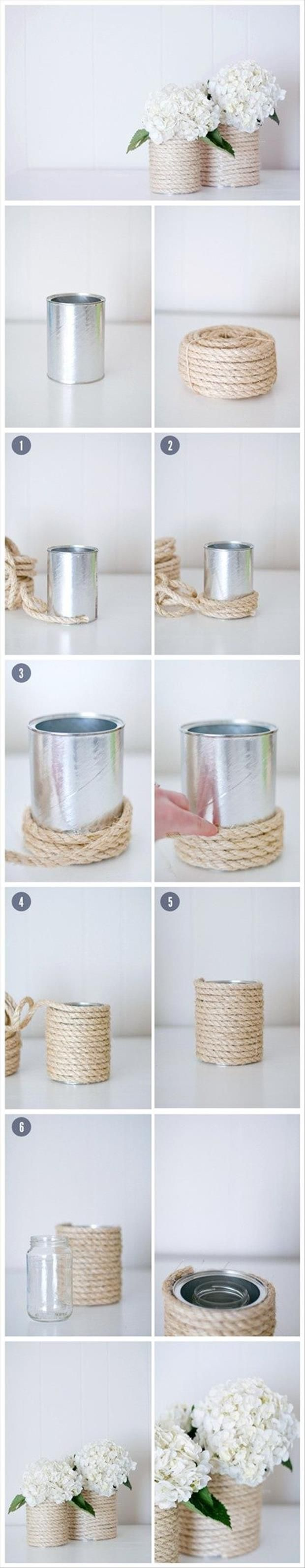 Simple Ideas That Are Borderline Crafty - 39 Pics