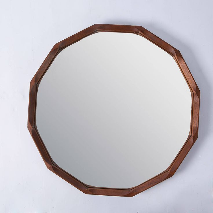 Antique and Vintage Wall Mirrors - 14,502 For Sale at 1stdibs