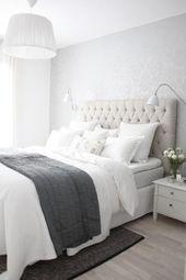 Bedroom inpiration